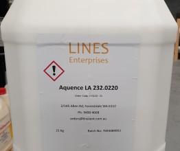 Aquence LA 232.0220