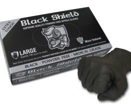 GNB218-Packaging