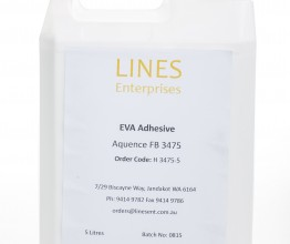EVA Adhesive