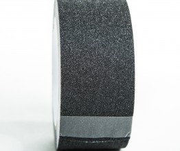 TA601