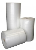 Protection/Packaging Products
