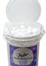 Fresha_Deodorant_Blocksv4-155x283