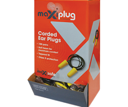 HEC644-Earplug-Box_Corded_100_Pairs