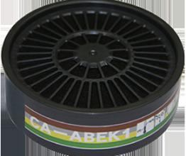 RCA-ABEK1
