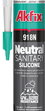 918N_Neutral_Sanitary_Silicone
