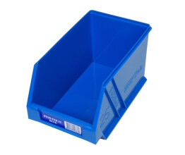 Fischer Blue 2.5L Stor-Pak