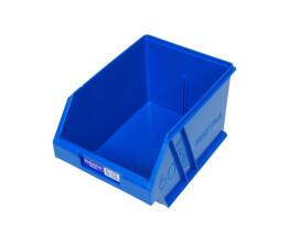 Fischer Blue 6L Stor-Pak