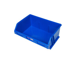 Fischer Blue 12L Stor-Pak