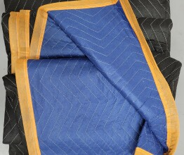 Furniture Blankets