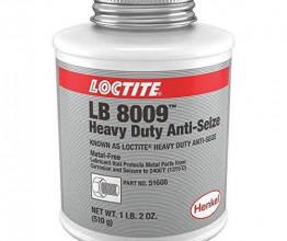 LOCTITE LB 8009